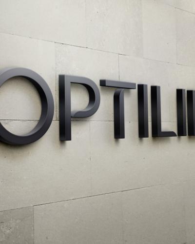 decouvrir-optilib