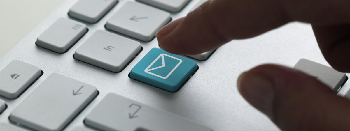 fax in mail optilib