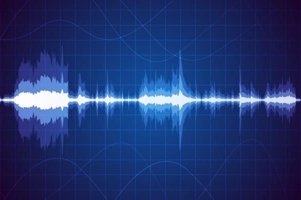 boite vocale optilib