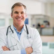telesecretariat_medical_bonne_pratique_optilib